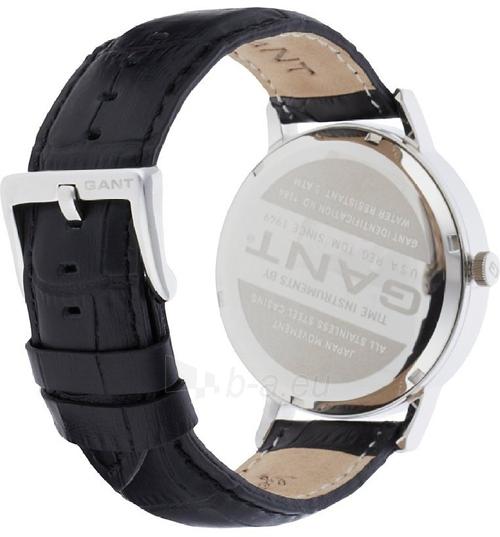 Vyriškas laikrodis Gant Huntington W71009 Paveikslėlis 3 iš 4 310820183141