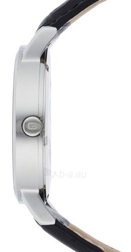 Vyriškas laikrodis Gant Huntington W71009 Paveikslėlis 4 iš 4 310820183141