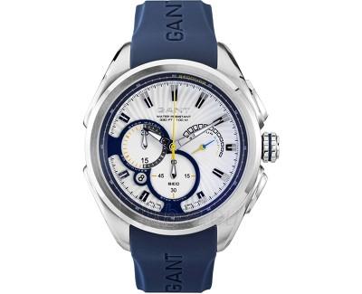 Male laikrodis Gant Milford W11003 Paveikslėlis 1 iš 1 310820110581