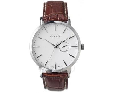 Vyriškas laikrodis Gant Park Hill W10842 Paveikslėlis 1 iš 7 30069604727