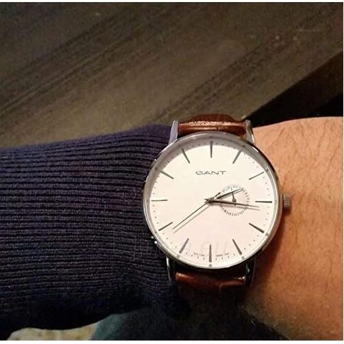 Vyriškas laikrodis Gant Park Hill W10842 Paveikslėlis 3 iš 7 30069604727
