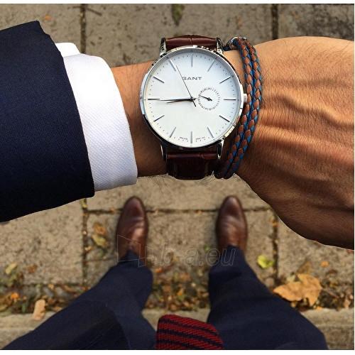 Vyriškas laikrodis Gant Park Hill W10842 Paveikslėlis 5 iš 7 30069604727