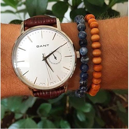 Vyriškas laikrodis Gant Park Hill W10842 Paveikslėlis 6 iš 7 30069604727