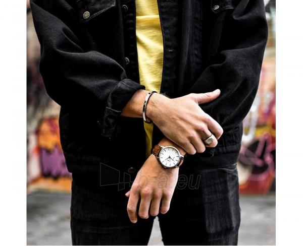 Vyriškas laikrodis Gant Park Hill W10842 Paveikslėlis 7 iš 7 30069604727