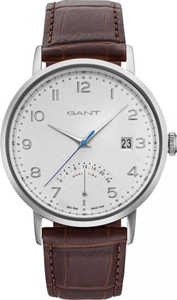 Vīriešu pulkstenis Gant Pennington GT022001 Paveikslėlis 1 iš 1 310820183768