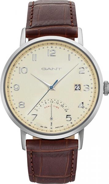 Vyriškas laikrodis Gant Pennington GT022002 Paveikslėlis 1 iš 1 310820183769