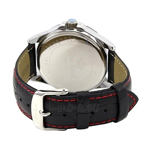 Male laikrodis Gino Rossi  GR8012JR Paveikslėlis 2 iš 2 30069609842