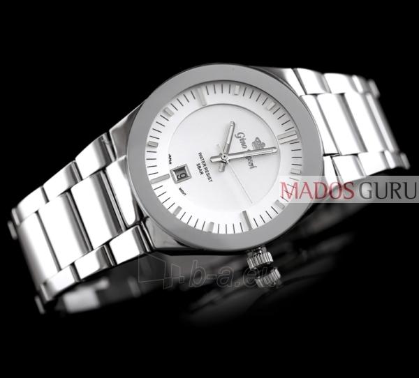 Vyriškas laikrodis Gino Rossi GR136P Paveikslėlis 2 iš 6 30069600780