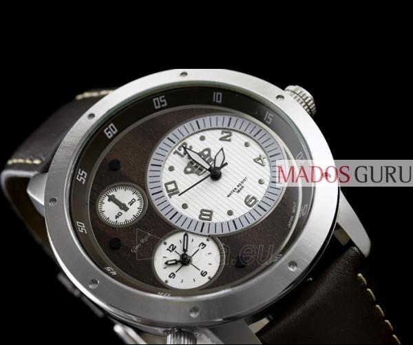 Men's watch Gino Rossi GR385R Paveikslėlis 2 iš 3 30069600307