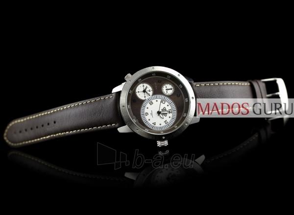 Men's watch Gino Rossi GR385R Paveikslėlis 3 iš 3 30069600307