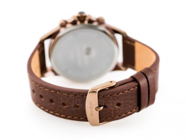 Vyriškas laikrodis Gino Rossi GR8071RR Paveikslėlis 4 iš 5 30069605185