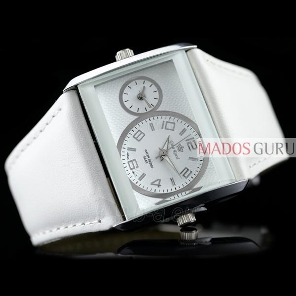 Vyriškas laikrodis GR8200BS Paveikslėlis 2 iš 6 30069600325