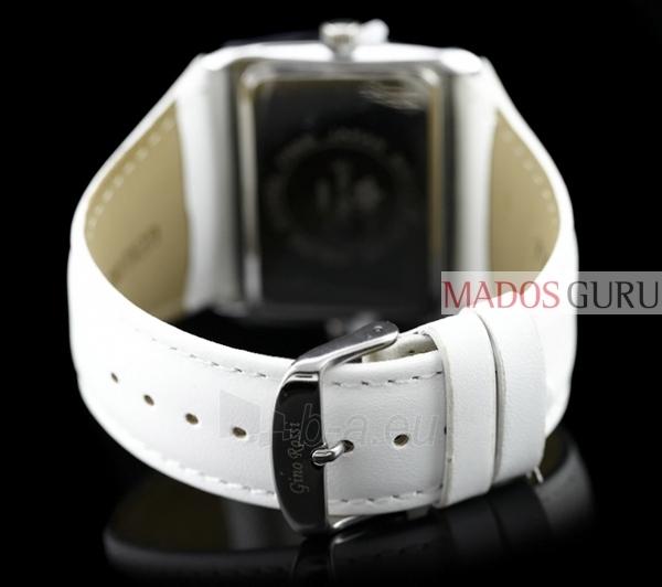 Vyriškas laikrodis GR8200BS Paveikslėlis 4 iš 6 30069600325