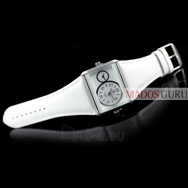 Vyriškas laikrodis GR8200BS Paveikslėlis 5 iš 6 30069600325