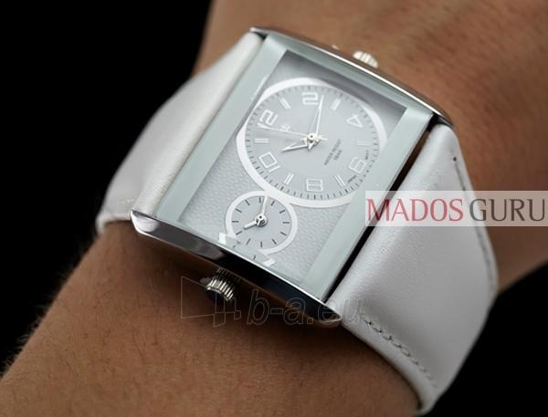Vyriškas laikrodis GR8200BS Paveikslėlis 6 iš 6 30069600325
