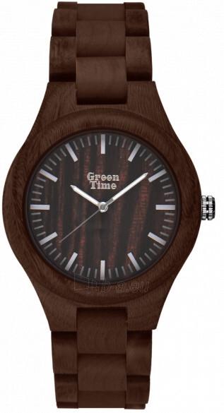 Vīriešu pulkstenis Green Time Sport ZW065F Paveikslėlis 1 iš 3 310820180700