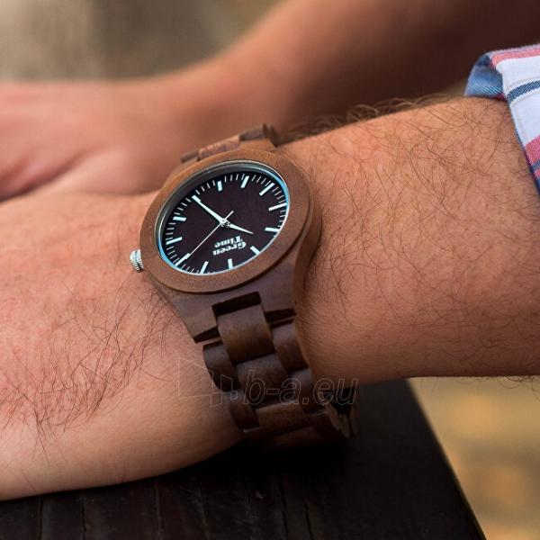 Vīriešu pulkstenis Green Time Sport ZW065F Paveikslėlis 3 iš 3 310820180700