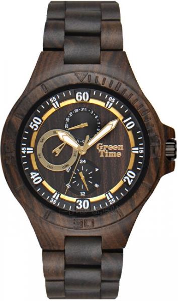 Vīriešu pulkstenis Green Time Sport ZW094A Paveikslėlis 1 iš 3 310820179065