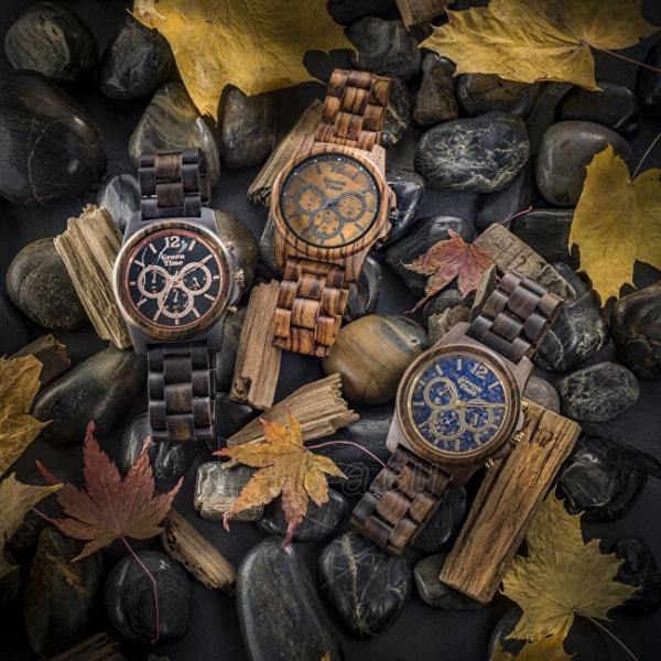 Vīriešu pulkstenis Green Time Stone ZW084B Paveikslėlis 2 iš 7 310820179059