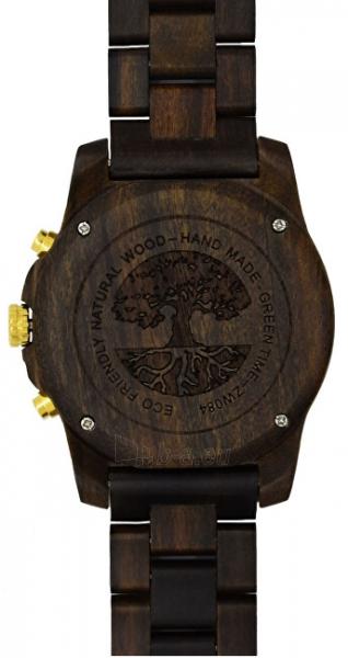 Vīriešu pulkstenis Green Time Stone ZW084B Paveikslėlis 4 iš 7 310820179059