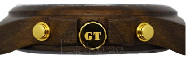 Vīriešu pulkstenis Green Time Stone ZW084B Paveikslėlis 5 iš 7 310820179059