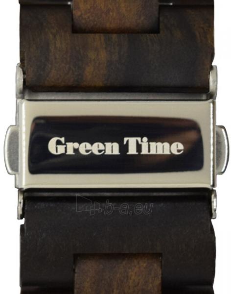 Vīriešu pulkstenis Green Time Stone ZW084B Paveikslėlis 6 iš 7 310820179059