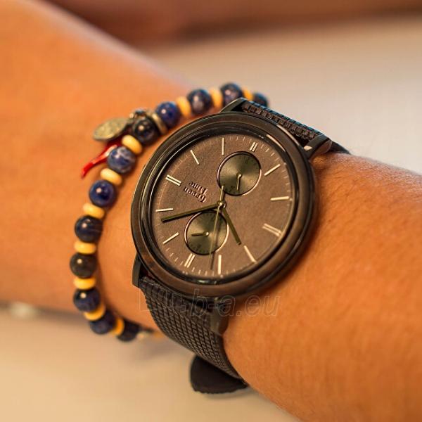 Vīriešu pulkstenis Green Time Vegan ZW086A Paveikslėlis 3 iš 7 310820179063