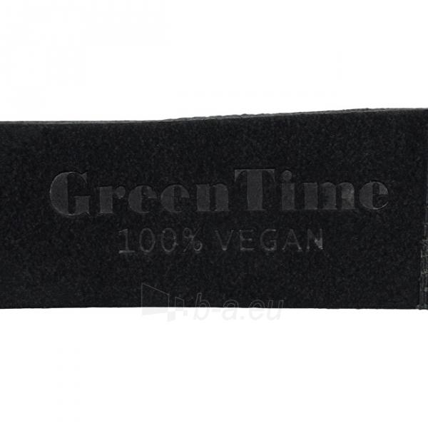 Vīriešu pulkstenis Green Time Vegan ZW086A Paveikslėlis 6 iš 7 310820179063