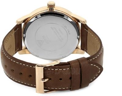 Male laikrodis GUESS  W0494G2 Paveikslėlis 3 iš 3 30069610022