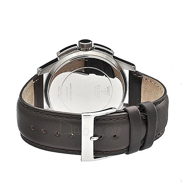 Male laikrodis GUESS  W10562G1 Paveikslėlis 2 iš 2 30069610037