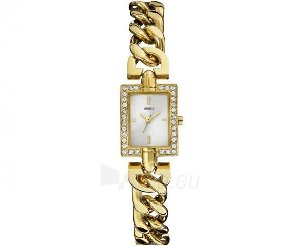 Men's watch Guess W0540L2 Paveikslėlis 1 iš 1 30069605318