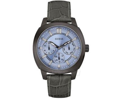 Male laikrodis Guess W0660G2 Paveikslėlis 1 iš 1 310820028205