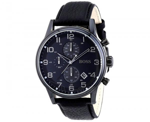 Vyriškas laikrodis Hugo Boss 1512567 Paveikslėlis 1 iš 1 30069603024