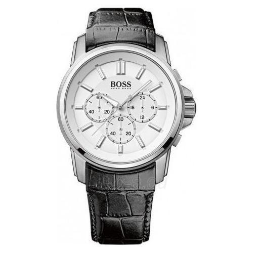 Men's watch Hugo Boss 1513033 Paveikslėlis 1 iš 1 30069603091