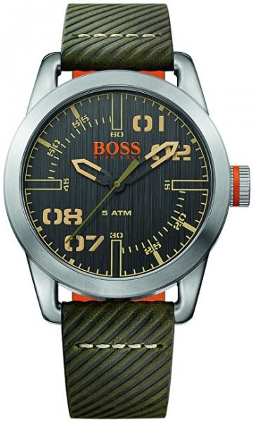 Vyriškas laikrodis Hugo Boss 1513415 Paveikslėlis 1 iš 2 310820172071