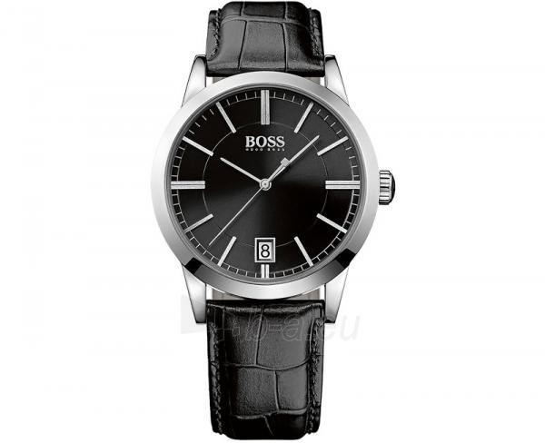 Vīriešu pulkstenis Hugo Boss Black 1513129 Paveikslėlis 1 iš 1 30069610466
