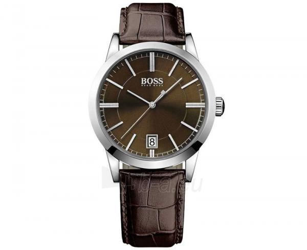 Vīriešu pulkstenis Hugo Boss Black 1513132 Paveikslėlis 1 iš 1 30069610468