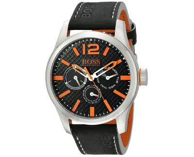 Vīriešu pulkstenis Hugo Boss Orange 1513228 Paveikslėlis 1 iš 1 30069610508