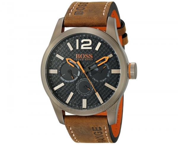 Male laikrodis Hugo Boss Orange 1513240 Paveikslėlis 1 iš 1 30069610510