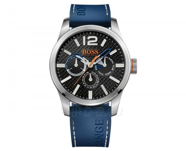 Vīriešu pulkstenis Hugo Boss Orange 1513250 Paveikslėlis 1 iš 1 30069610515