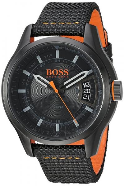 Vyriškas laikrodis Hugo Boss Orange Hong Kong 1550003 Paveikslėlis 1 iš 2 310820119191