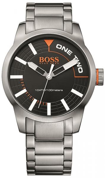 Vyriškas laikrodis Hugo Boss Orange Tokyo 1513216 Paveikslėlis 1 iš 2 310820140973