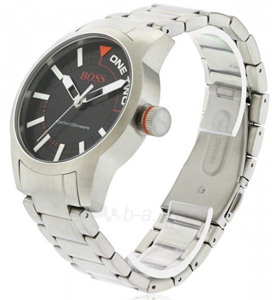 Vyriškas laikrodis Hugo Boss Orange Tokyo 1513216 Paveikslėlis 2 iš 2 310820140973