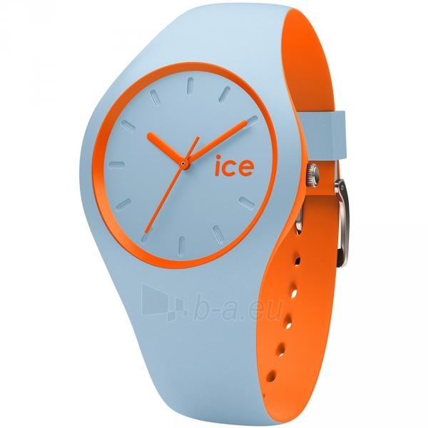 Vyriškas laikrodis Ice Watch 001495 Paveikslėlis 1 iš 1 310820180692