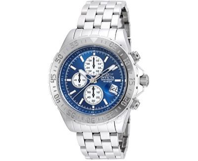 Vyriškas laikrodis Invicta Aviator 20087 Paveikslėlis 1 iš 1 30069608287