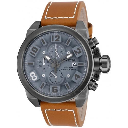 Male laikrodis Invicta Corduba 18993 Paveikslėlis 1 iš 1 310820027888