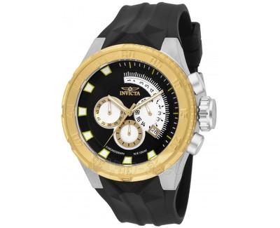 Vyriškas laikrodis Invicta Force 16923 Paveikslėlis 1 iš 1 30069608291