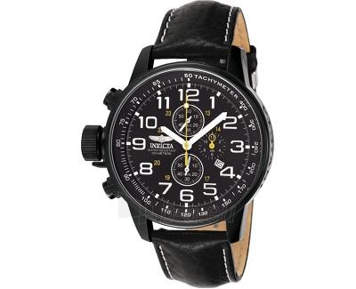 Vyriškas laikrodis Invicta Force Left 13332 Paveikslėlis 1 iš 2 30069608295