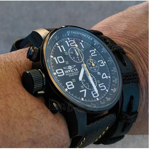 Vyriškas laikrodis Invicta Force Left 13332 Paveikslėlis 2 iš 2 30069608295