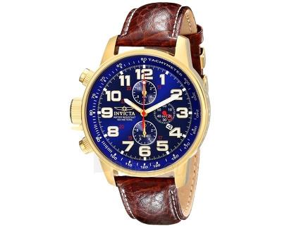 Male laikrodis Invicta Force Left 3329 Paveikslėlis 1 iš 2 30069608297